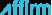 Extra small Affirm logo