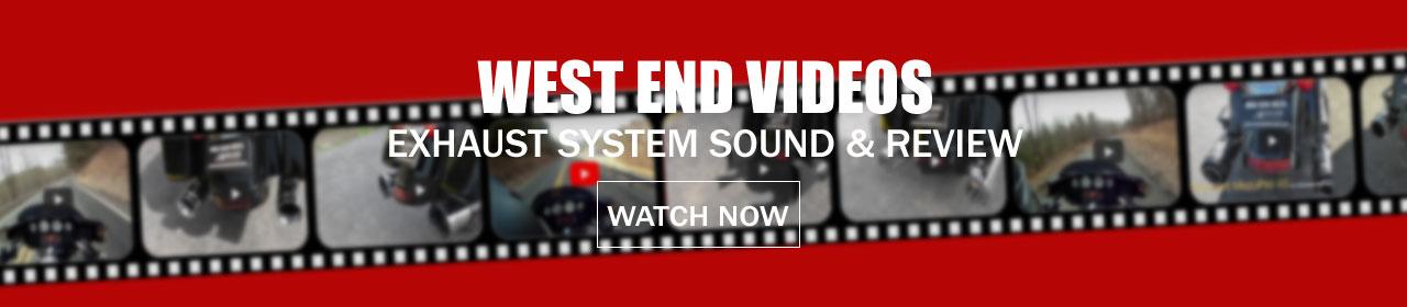 videos12.6.17.jpg